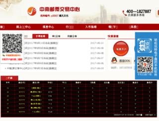 znypjys.com screenshot