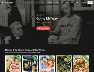 zombietoday.com screenshot