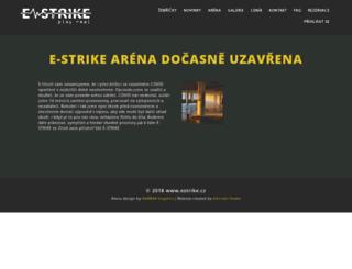 zona123.cz screenshot