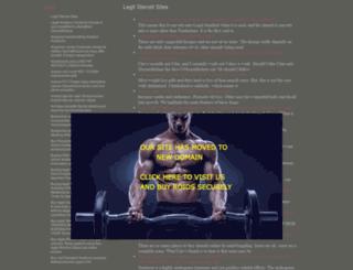 zonamalaguista.com screenshot