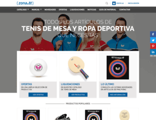 zonatt.com screenshot