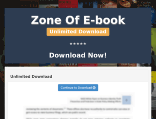 zoneofebooks.top screenshot