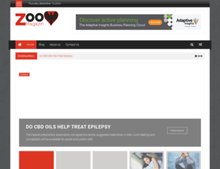 zoomagazin.name screenshot