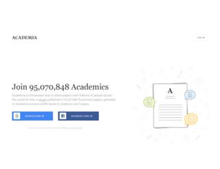 zoomkolik.academia.edu screenshot