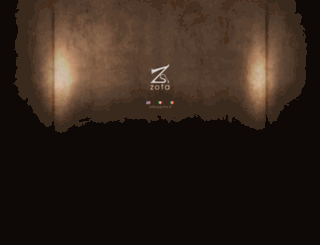 zota.it screenshot