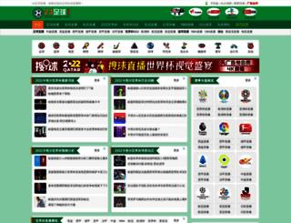 zq24.com screenshot