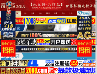 zql42641.com screenshot
