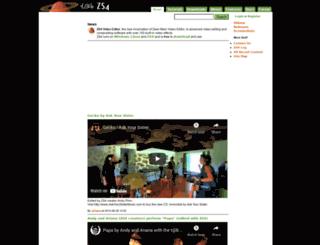 zs4.net screenshot