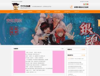 zscomic.com screenshot