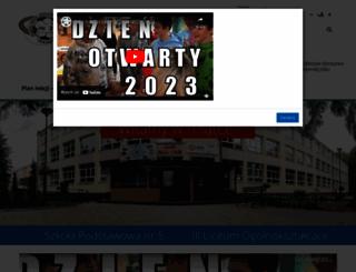 zsonr2.pulawy.pl screenshot