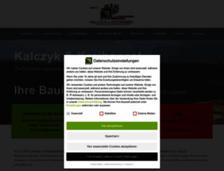 ztkuk.at screenshot