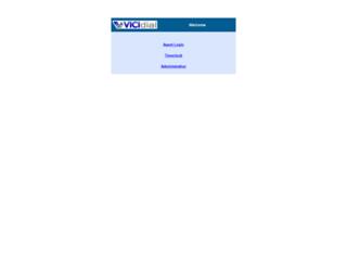 zupermarket.gr screenshot