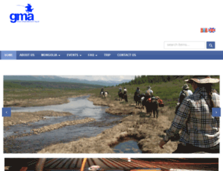 zuwluguu.com screenshot