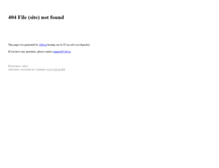 zvonareva.ru screenshot