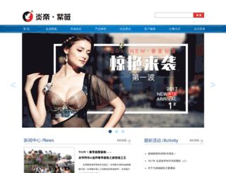 zw-cn.com screenshot