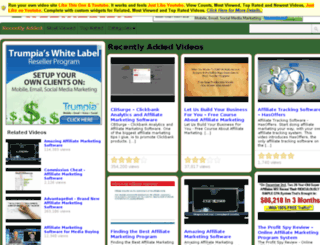 zwebmasters.com screenshot