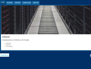 zwiegnet.com screenshot