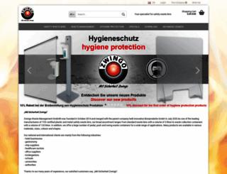 zwingo.de screenshot