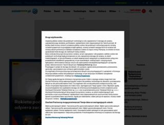 zwn.zafriko.pl screenshot