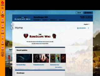 zybez.net screenshot