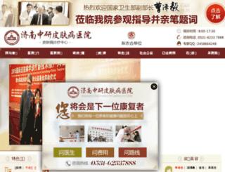 zypfw.net screenshot