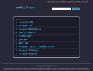 zz10844.web-207.com screenshot