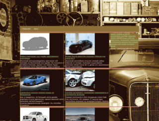 zzb.su screenshot