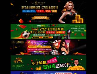 zzkfq.com screenshot