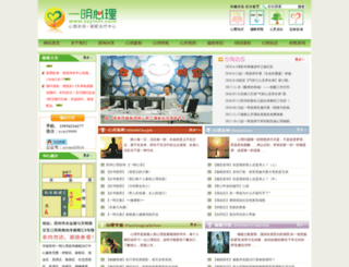 zzymxl.com screenshot