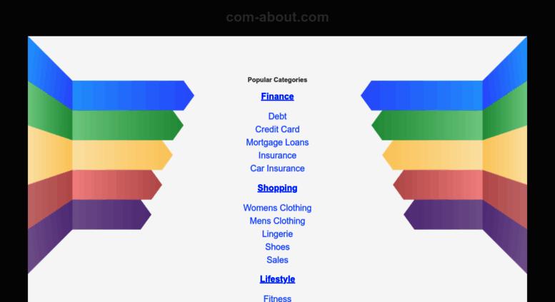 download microsoft office 2007 crack key
