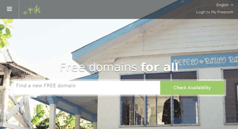 Access 1337x unblocked gq  The Proxy Bay List - Proxy Torrent Mirror