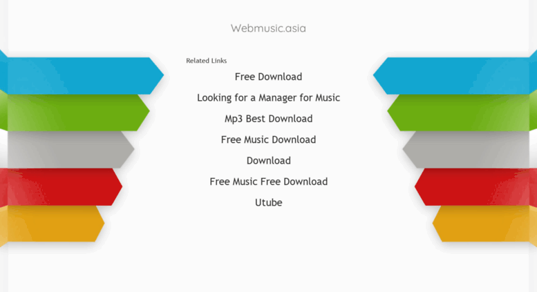 Access 34 Webmusic Asia Webmusic In Download Bollywood Songs