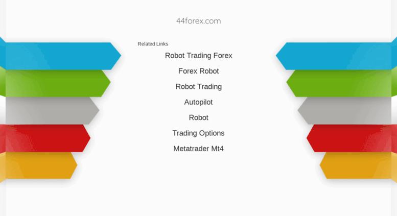 44 forex robot free download