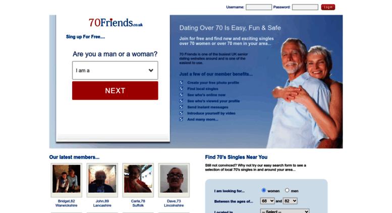 singles senior dating dating co uk zaloguj się New York Times Penn hookup culture