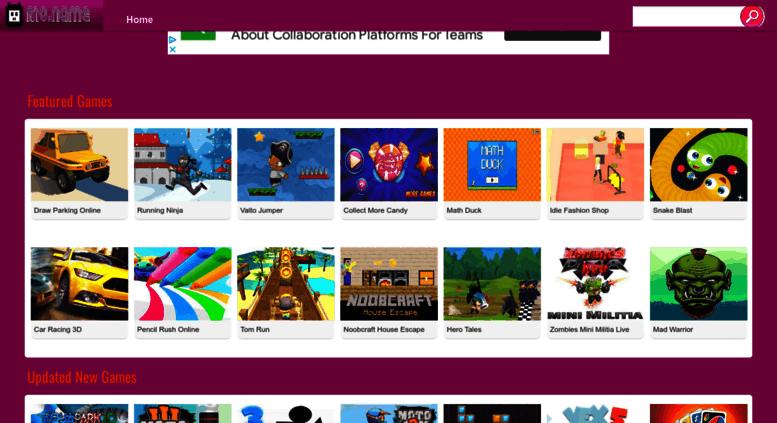access a10 name a10 games a10 com flash games online