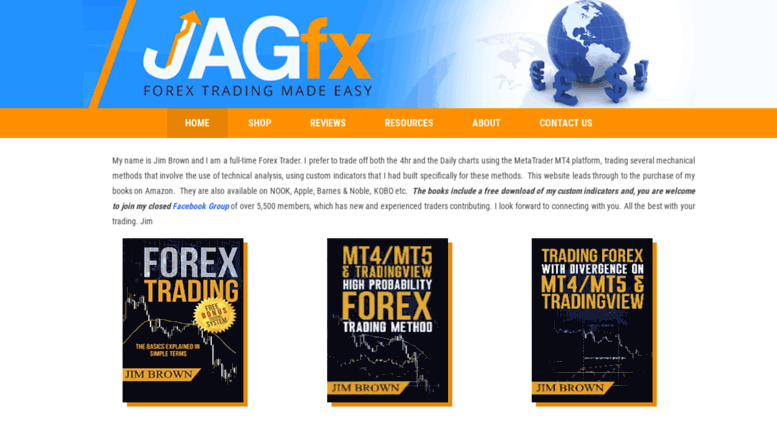 forex club asia review