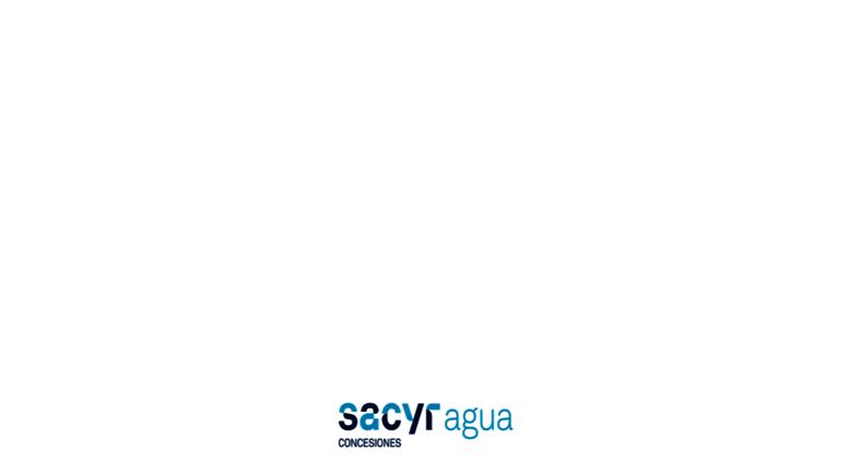 Access Acuama Com Acuama