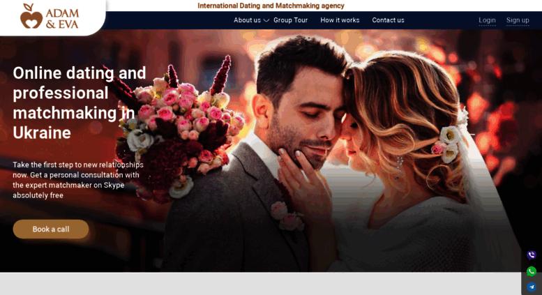 trenton ontario dating sites