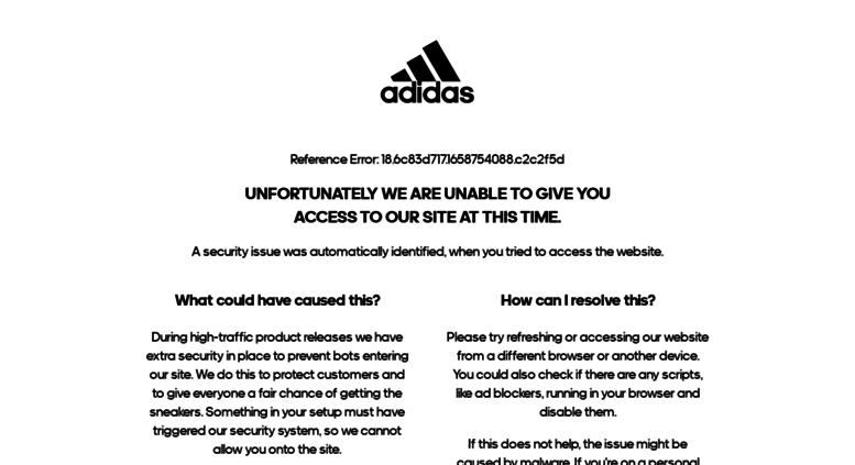 Adidas order number tracking. It's a digital technology that allows two devices to exchange data or trigger certain actions when. WOMENS BLACK SATIN ADIBREAK TRACK TOP by ADIDAS Inspired by 90's. Order Deadline Friday, December 07, Is the .
