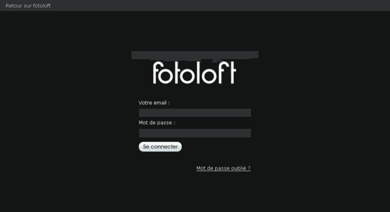Access admin fotoloft fr  Server Overview | IW4MAdmin