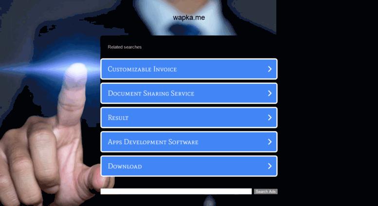 Access Adztownwapkame Adztownin Cpc Cpm Banner Ads Text