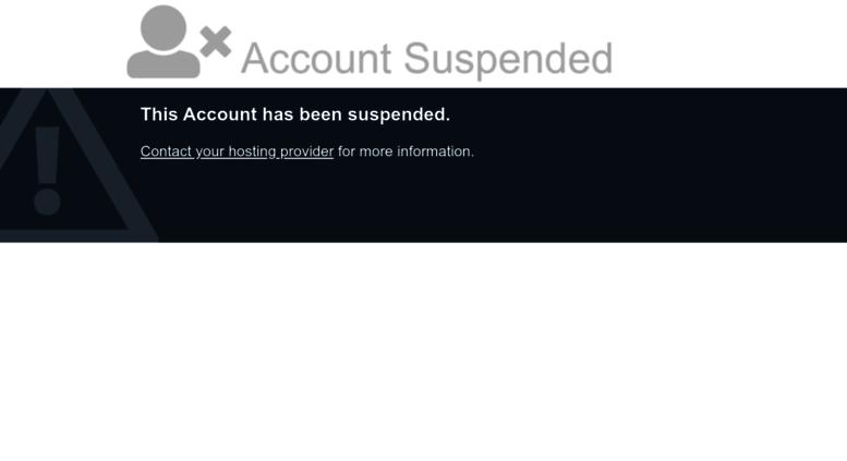 Access Al3ab Car Qa3 Org Car Games العاب سيارات 2019 لعب