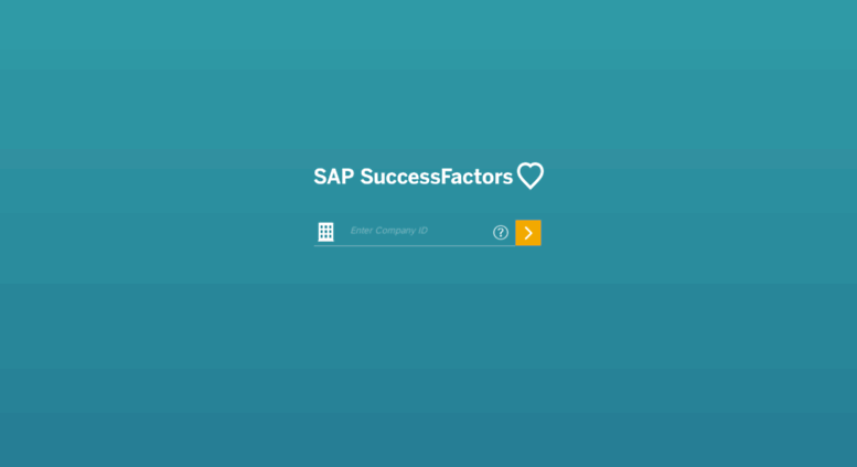 Access alfuttaim plateau com  SuccessFactors Log in