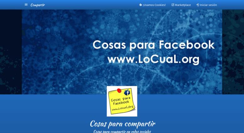 paginas para buscar pareja sin registrarse