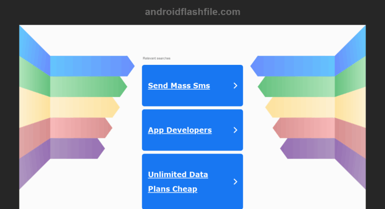 Access androidflashfile com  Android Flash File, Firmware