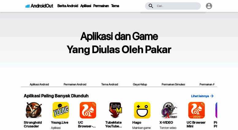 download fb lite gratis android