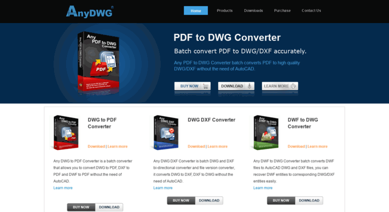 Dxf to dgn converter free download |✨ Any DWG DXF Converter