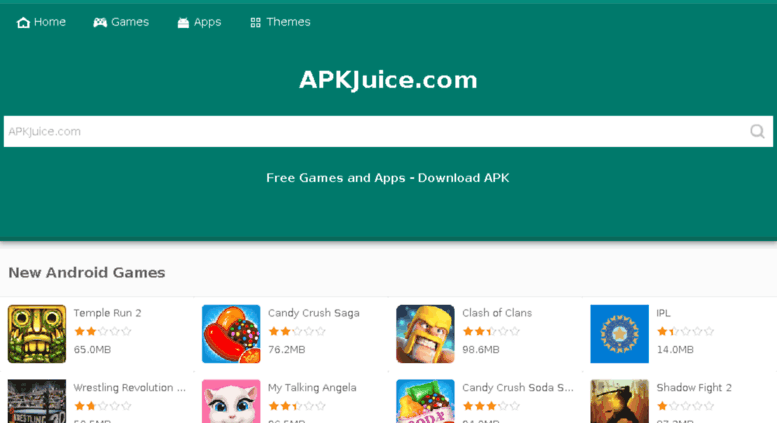 Access apkjuice com  Download Free APK from Google Play