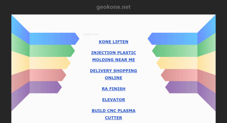 Access app geokone net  Log In ‹ OmniGeometry — WordPress