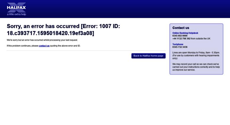 čmelák datování aplikace ipad